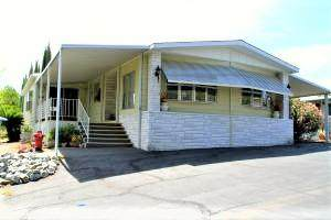 821 Saint Marks St #24, Redding, CA 96003 (#20-2292) :: Wise House Realty