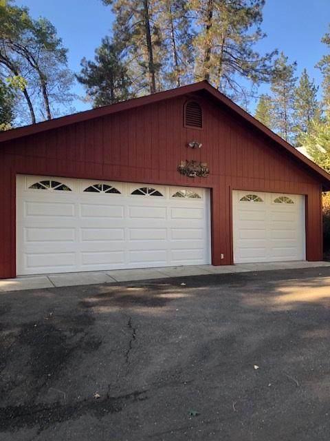 19141 Kamloop Rd, Lakehead, CA 96051 (#20-5222) :: Waterman Real Estate