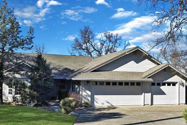 21928 Stoney Creek Pl, Cottonwood, CA 96022 (#20-705) :: The Doug Juenke Home Selling Team