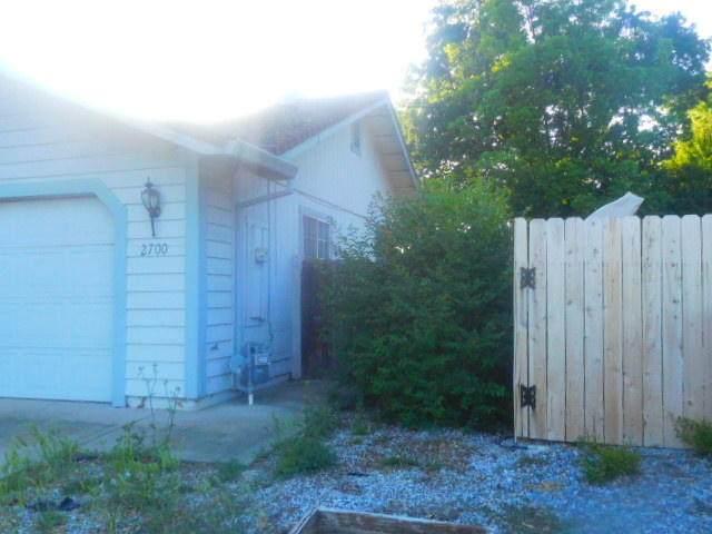2700 Ganyon Dr, Anderson, CA 96007 (#21-2285) :: Real Living Real Estate Professionals, Inc.