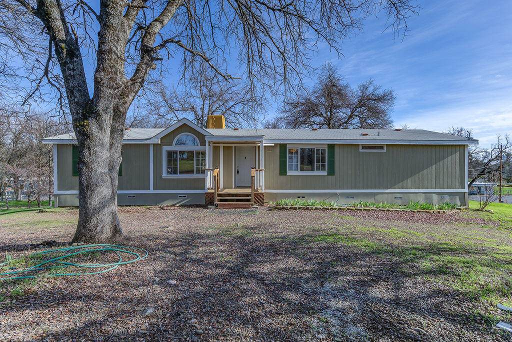 22670 Old Alturas Rd - Photo 1
