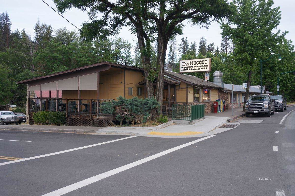 790 Main St - Photo 1
