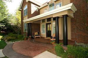 13355 Tierra Heights Rd, Redding, CA 96003 (#19-4797) :: The Doug Juenke Home Selling Team