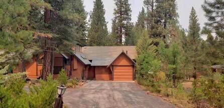 42444 Ponderosa Way, Old Station, CA 96071 (#21-728) :: Real Living Real Estate Professionals, Inc.