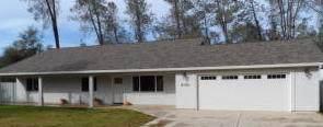 16190 Cloverdale Rd, Anderson, CA 96007 (#19-5834) :: Waterman Real Estate