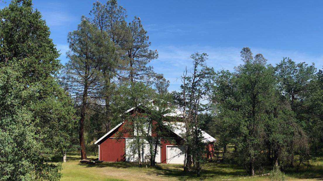 Sonora Trail - Photo 1