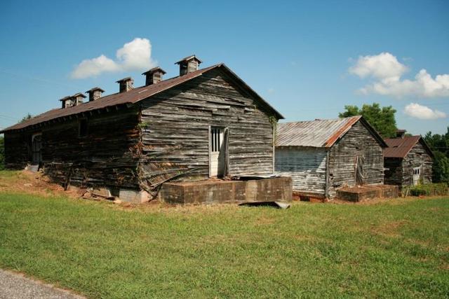 155 Webb Church Road, Ellenboro, NC 28040 (#61106) :: Robert Greene Real Estate, Inc.