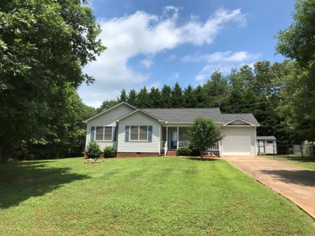 296 Asheland Dr, Ellenboro, NC 28040 (#61115) :: Robert Greene Real Estate, Inc.