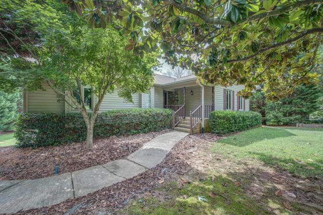 36 Heritage Lane, Shelby, NC 28150 (#61168) :: Robert Greene Real Estate, Inc.