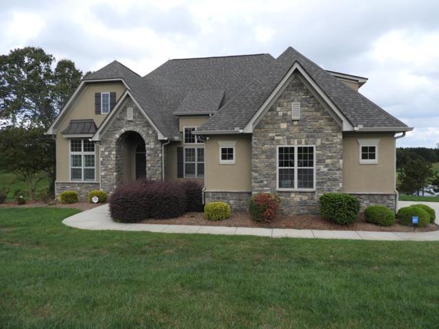 113 Deer Brook Drive, Shelby, NC 28150 (#61452) :: Robert Greene Real Estate, Inc.