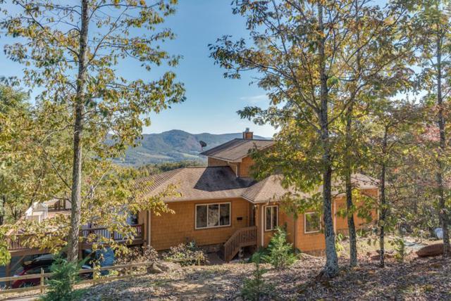 503 Adirondack Lane, Bostic, NC 28018 (#61924) :: Robert Greene Real Estate, Inc.