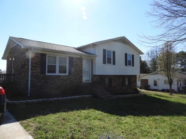 108 Victor Drive, Boiling Springs, NC 28152 (#61945) :: Robert Greene Real Estate, Inc.