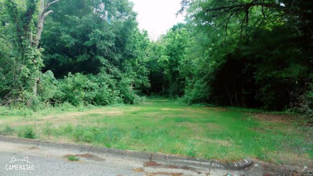1000 Graham Street W., Shelby, NC 28150 (#62083) :: Robert Greene Real Estate, Inc.
