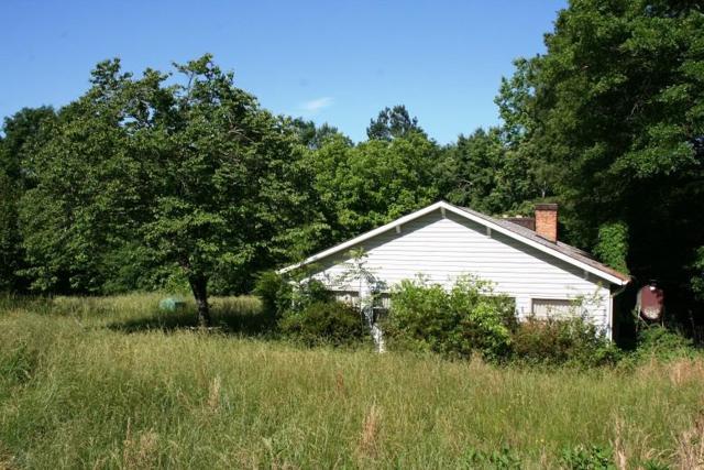 798 Hogan Road, Forest City, NC 28043 (#62170) :: Robert Greene Real Estate, Inc.