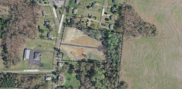 717 Mcbrayer Homestead Rd, Boiling Springs, NC 28152 (#62244) :: Robert Greene Real Estate, Inc.