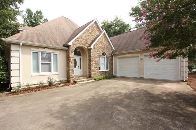 105 Wyndham, Cherryville, NC 28021 (#62440) :: Robert Greene Real Estate, Inc.