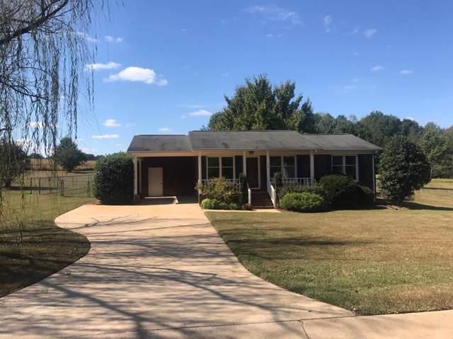 117 Southglenn Drive, Shelby, NC 28152 (#62620) :: Robert Greene Real Estate, Inc.