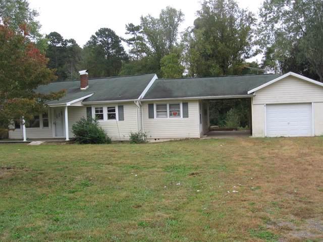 902 Jonestown Road, Bostic, NC 28018 (#62727) :: Robert Greene Real Estate, Inc.