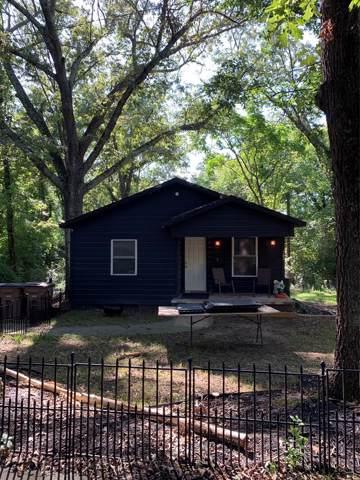 205 Knot St, Shelby, NC 28150 (#62808) :: Robert Greene Real Estate, Inc.