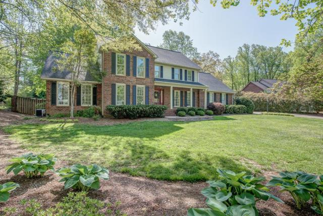 438 Country Club Court, Shelby, NC 28150 (#60784) :: Robert Greene Real Estate, Inc.