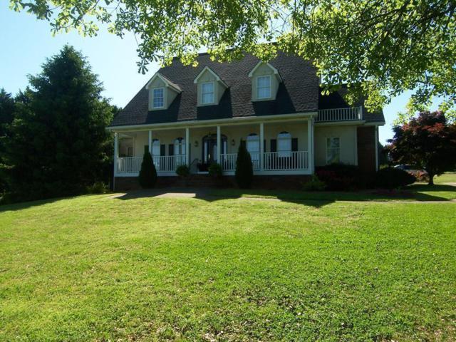 1910 Three Lakes Drive, Shelby, NC 28150 (#60829) :: Robert Greene Real Estate, Inc.