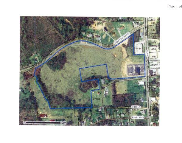 416 South Main St., Boiling Springs, NC 28150 (#46392) :: Robert Greene Real Estate, Inc.