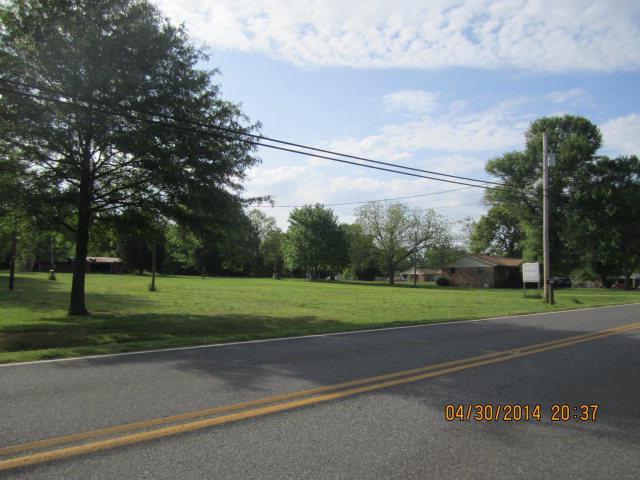 3972 Barclay Rd., Boiling Springs, NC 28152 (#55452) :: Robert Greene Real Estate, Inc.