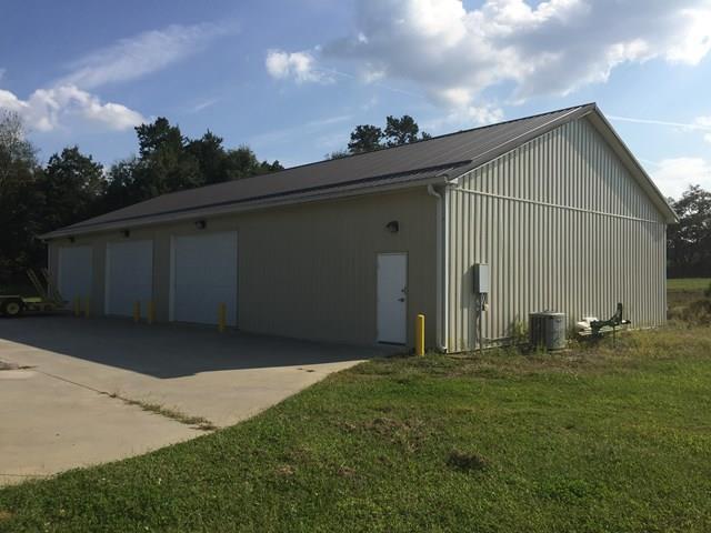 618 Skinner Road, Boiling Springs, NC 28017 (#60005) :: Robert Greene Real Estate, Inc.