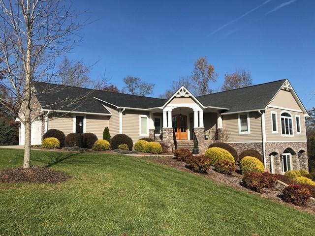 3102 Cliffside Rd., Boiling Springs, NC 28017 (#60287) :: Robert Greene Real Estate, Inc.