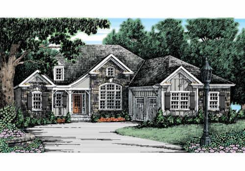 129 Eagles Terrace, Shelby, NC 28152 (#61473) :: Robert Greene Real Estate, Inc.