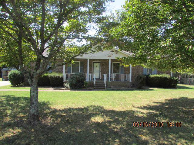 1420 Clairmont Drive, Shelby, NC 28150 (#62567) :: Robert Greene Real Estate, Inc.