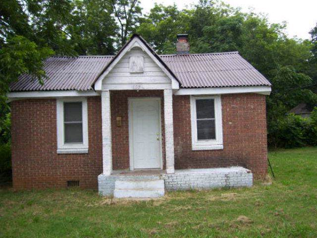 602 Ligon Street, Shelby, NC 28150 (#62784) :: Robert Greene Real Estate, Inc.