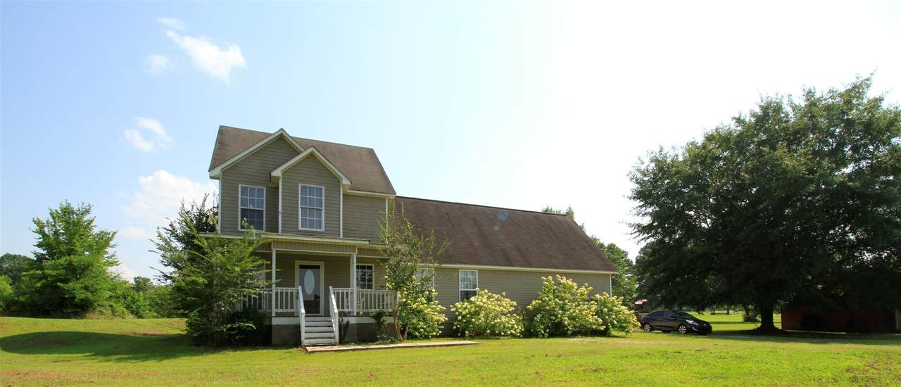 1532 Co Rd 120 - Photo 1