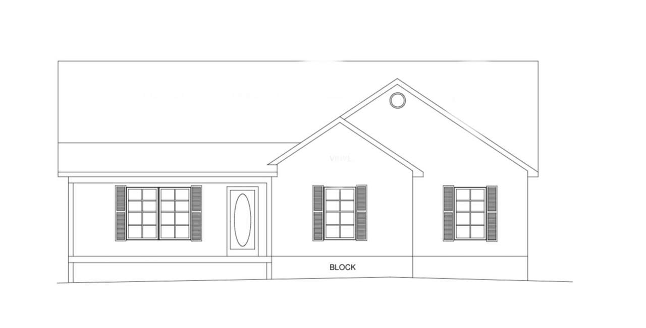 2090 Co Rd 1435 - Photo 1