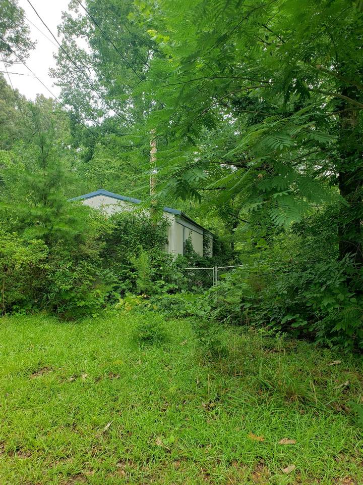 141 Co Rd 4011 - Photo 1