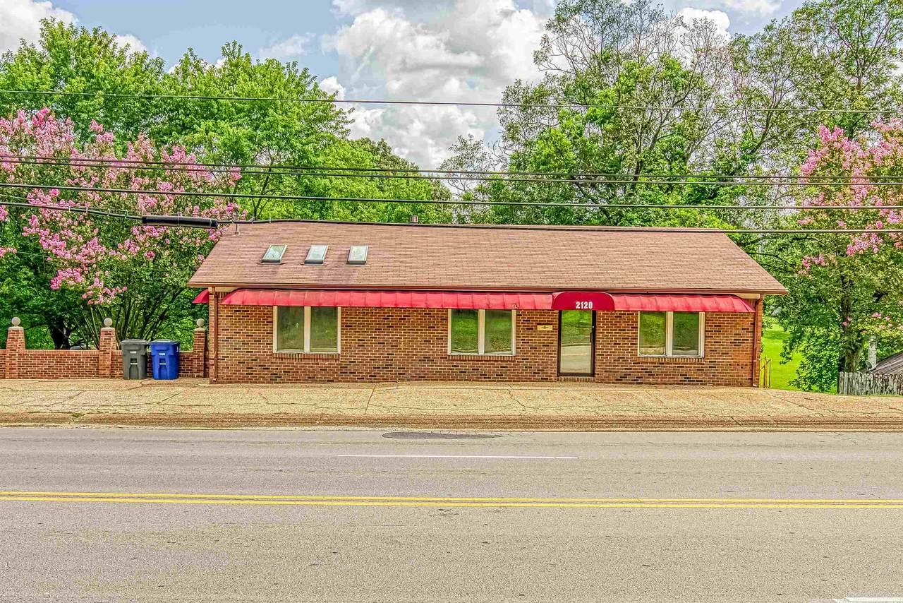 2120 Wood Ave - Photo 1