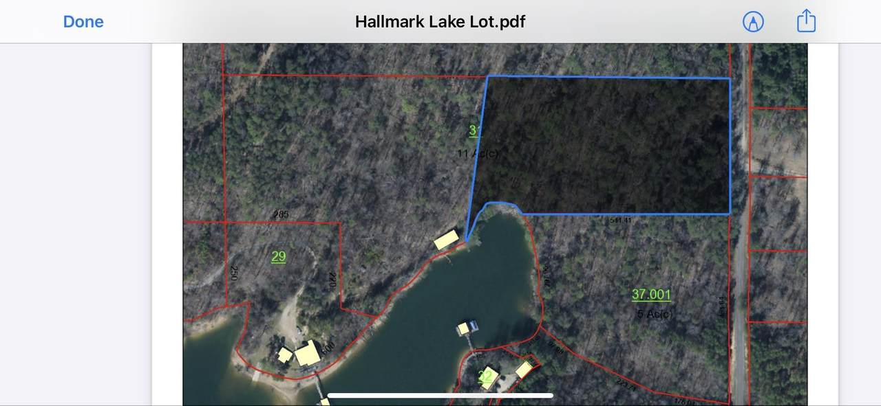 355 Co Rd 333 - Photo 1