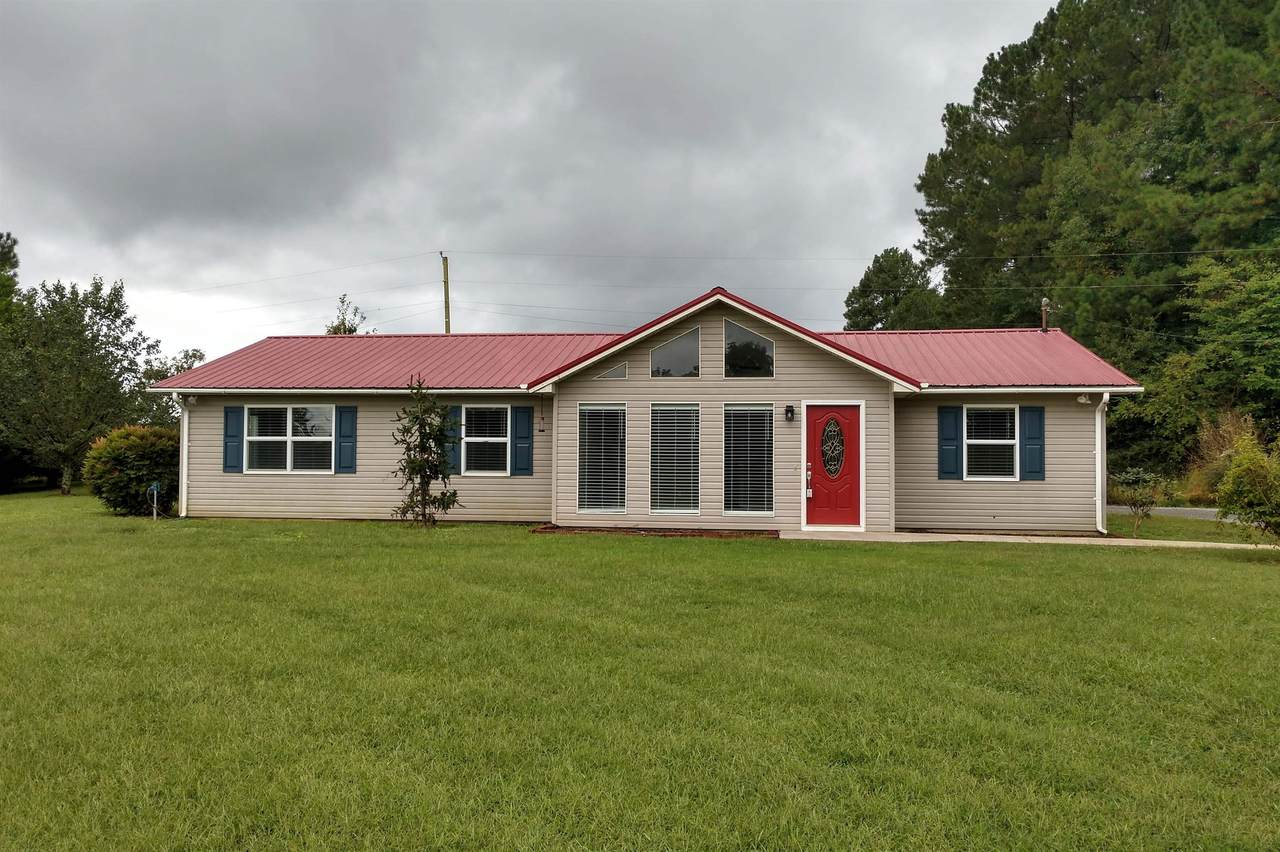728 Co Rd 545 - Photo 1