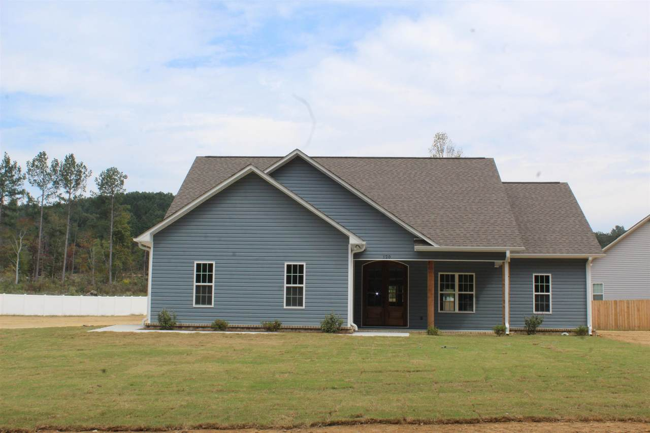 120 Co Rd 1162 - Photo 1