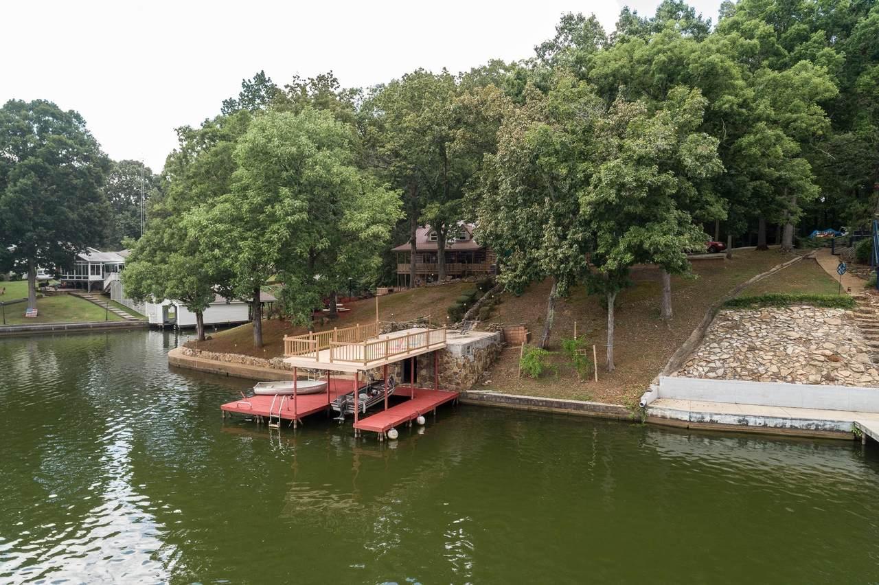 111 River Haven Dr - Photo 1