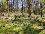 9207 Turtle Point Dr - Photo 1