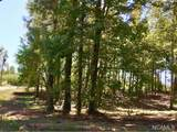 4191 Co Rd 1669 - Photo 1