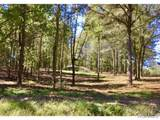 4191 Co Rd 1669 - Photo 2