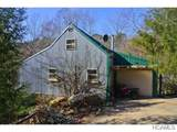 786 Co Rd 3750 - Photo 1