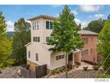 241 Co Rd 144 - Photo 1