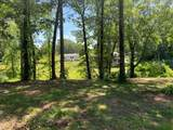 000 Donegal Ct - Photo 6