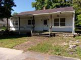 1815 Wood Ave N - Photo 1