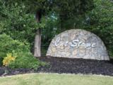 17 Cut Stone Rd - Photo 1