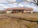 1401 Co Rd 1693 - Photo 1