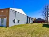 111 Bangor Ave - Photo 12
